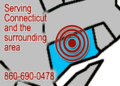 Serving the MT Snow rea of VT, Western MA, and the Greater Hartford Area of Connecticut